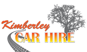 Kimberly Car Hire